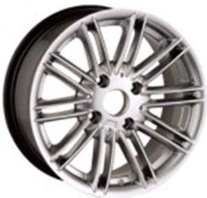 Replica Alloy Wheel/ Auto Wheel Rim for BMW (w0255)