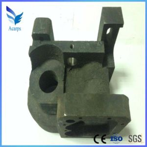 Sewing Machine Parts pictures & photos