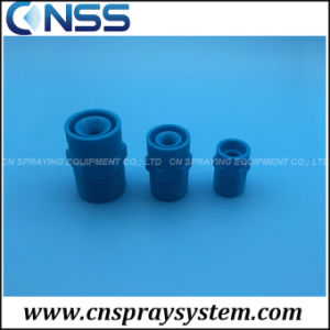 Full Cone Spray Nozzle Mold Type Full Cone Nozzle pictures & photos
