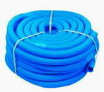 Vacuum Hose for Swimming Pool pictures & photos