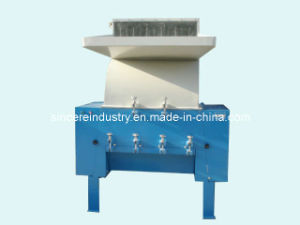 Rubber Crusher Machine (Model SPC400) pictures & photos