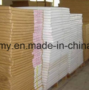 Art Paper 300 GSM Both Side Coated pictures & photos