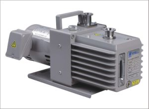 High Quality Direct-Driven Vacuum Pump (BSV10: 0.4KW) pictures & photos
