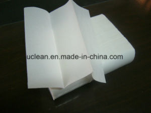 Slimfold Hand Towel to Australia Market pictures & photos