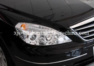 JAC Headlight Assembly Car SUV MPV pictures & photos
