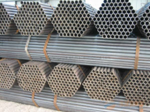 Welded Pipe with High Quality Good Price