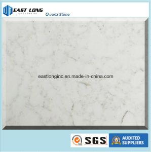 Wholesale Marble Artificial Stone Quartz Stone pictures & photos