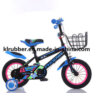 New Style Kids Mountain Bike with Training Wheels pictures & photos