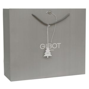 Holiday Paper Bag (LPGF015)