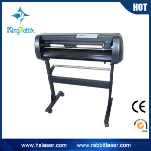 Automatic Contour Cutting Function Cutting Plotter pictures & photos