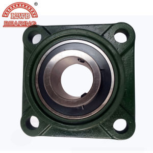Long Service Life Competitive Price Pillow Block Bearing pictures & photos