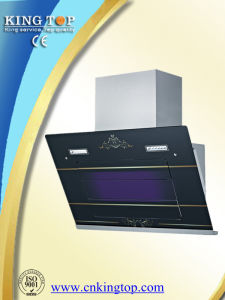 Kitchen Range Hood for Distributor
