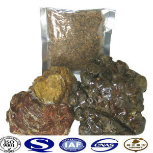 100% Natural High Quality 10% 20% 30% 40% 50% 60% Solid Raw Crude Bee Propolis