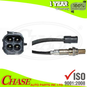 Oxygen Sensor for Isuzu Trooper 9870321021 Lambda pictures & photos