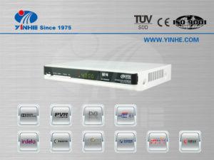 HD Dvbc Set Top Box
