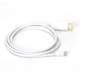 Cat 5 To 3 Pin Xlr Wiring Diagram also Standard Cat 6 Cable Wiring Diagram additionally Higcable additionally Modbus Rs485 Wiring Diagram furthermore 84. on rj45 connector wiring diagram