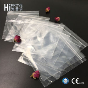 Ht-0552 Medical Dispensing Envelope Bag pictures & photos