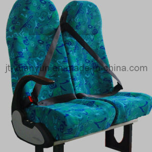 Passenger Seats for City Bus pictures & photos