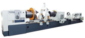 T2250A Deep Hole Boring Machine pictures & photos