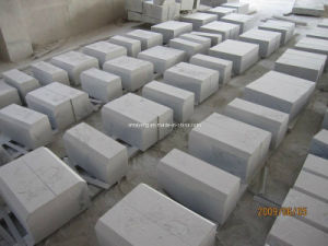 Flamed Grey Granite Kerbstone, Paving Stone, Cubstone pictures & photos