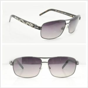 Sunglasses / 2013 New Designed Unisex Sunglasses / Fashion Eyewear pictures & photos