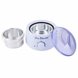 Wax Warmer pictures & photos