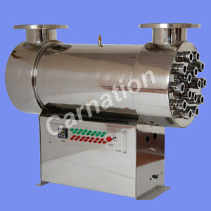 UV Sterilizer for Water (825W) pictures & photos