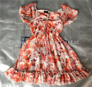 Used Clothes for Sale pictures & photos
