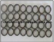 Gasket Ring Suitabl for Bosch Injector pictures & photos