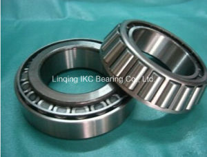 Automotive Bearing Wheel Hub Bearing Gearbox Bearing 29590/29522 39581/39520 39585/39520 pictures & photos