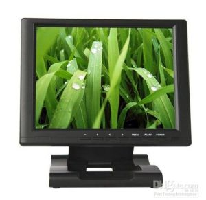 12.1inch HD 3G WiFi LED LCD Monitor pictures & photos