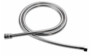 High Quality Stainless Steel Shower Hose 150cm (TK286)