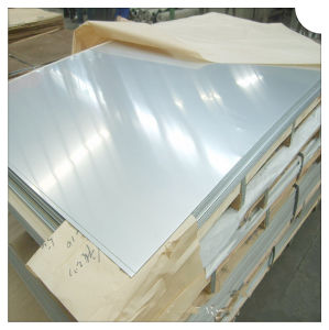 ASTM 303se Stainless Steel Plate Stainless Steel Sheet pictures & photos