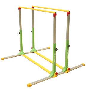 Parallel Bars for Kids