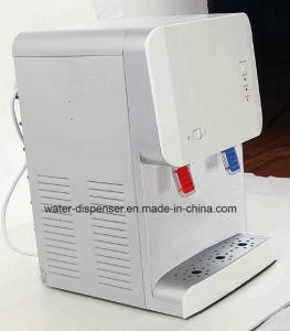 Pipeline/Pou Water Dispenser Compressor Cooling pictures & photos