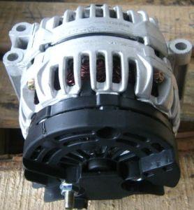 Auto 12V 98A Alternator for Renault (7701473636, 7701476809, 7701477712) pictures & photos