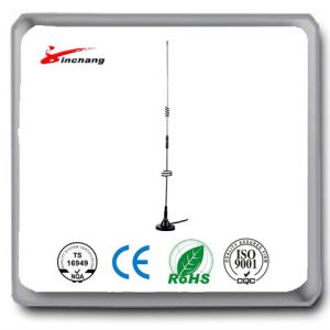 Free Sample High Quality High Gain Car GPS Antenna pictures & photos