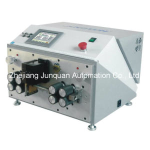 Wire Cutting and Stripping Machine (ZDBX-15) pictures & photos