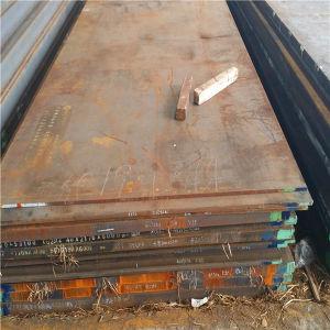 1045 Carbon Steel Plate, 1045 Steel Sheet, 1050 Carbon Steel Flat Bar