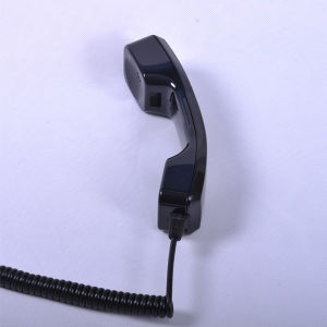 China Cheap Computer Phone Handset