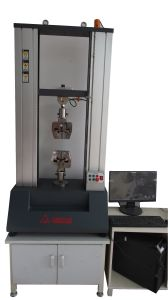 Spring Machine Spring Fatigue Strength Testing Machine pictures & photos