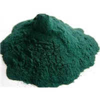 Competitives Price Basic Chromium 33% Sulfatebasic Chromium Sulphate pictures & photos