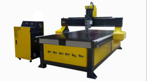 Rhino CNC Router Spindle 3.5kw 4.5kw 6kw pictures & photos