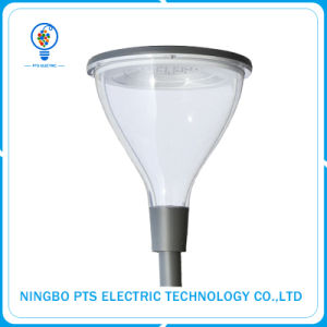 High Power Supper Bright Ce Certificate 5 Years Warranty Outdoor Garden LED Lights pictures & photos