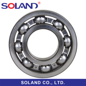 Deep Groove Ball Bearing (62211 62212 62213 62214 63210)