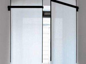 Tempered Door Glass, Shower Door Glass, Online Glass for Purchaser pictures & photos