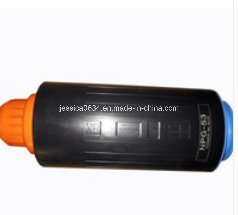 Compatible Canon Npg-54/Gpr-38/C-Exv36 Compatible Toner for Canon IR 6055/6065/6075/6255I/6265I/6275I pictures & photos