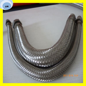 Metal Flexible Hose Armored Metal Hose 1 Inch pictures & photos
