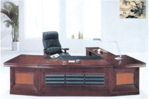 Best Quality Table Office Table (FEC2813) pictures & photos