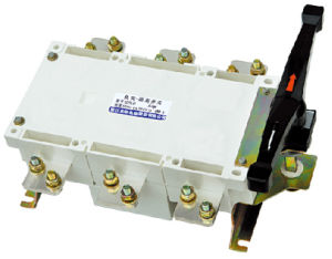 Dglc-1000~4000A Series Load Isolation Switch (DGLC-1000) pictures & photos
